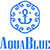 Aquablue 伽藍