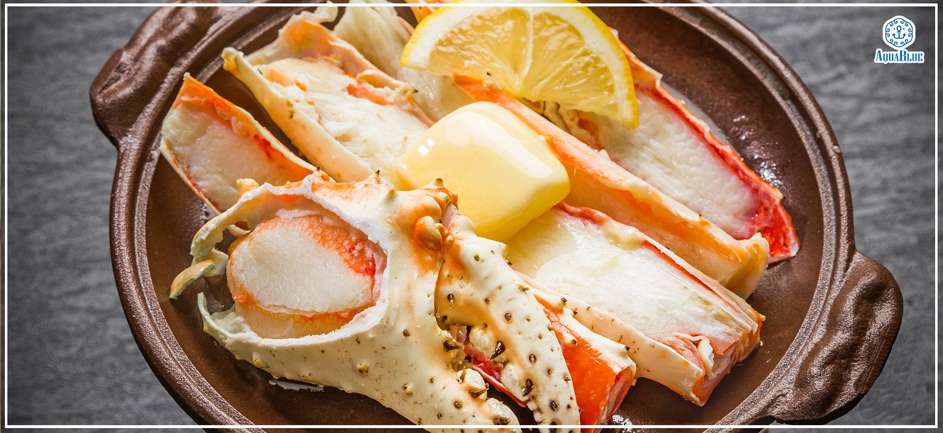 Aquablue-Blue-King-Crab