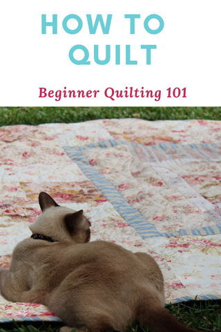 Altogether Patchwork, How to quilt, how to make a quilt, beginner quilt, how to make a beginner quilt, easy quilt to make, beginner quilting