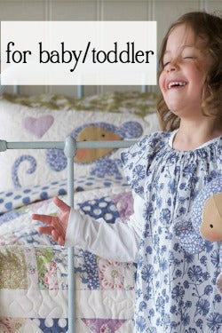 baby, kids and toddler ready made quilts, bibs, toys, blankets, knitted baby wear