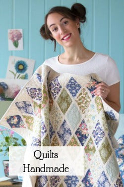Quilts Handmade baby quilts toddler quilts kids quilts
