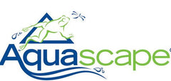 Aquascape Chemicals