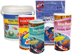 Fish Food On Sale Now