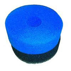 Alpine Bio-Pure PLF1000/PLF1000U Filter Pads, 1362 - Pond Supplies 4 Less