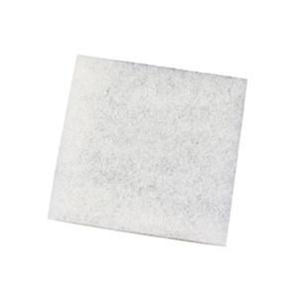 Pondmaster Coarse Polyester Media Filter Pad 12
