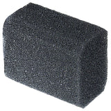 Pondmaster Foam Pre-Filter for Pond-Mag 9.5, 12, & 18, 12730 - Pond Supplies 4 Less