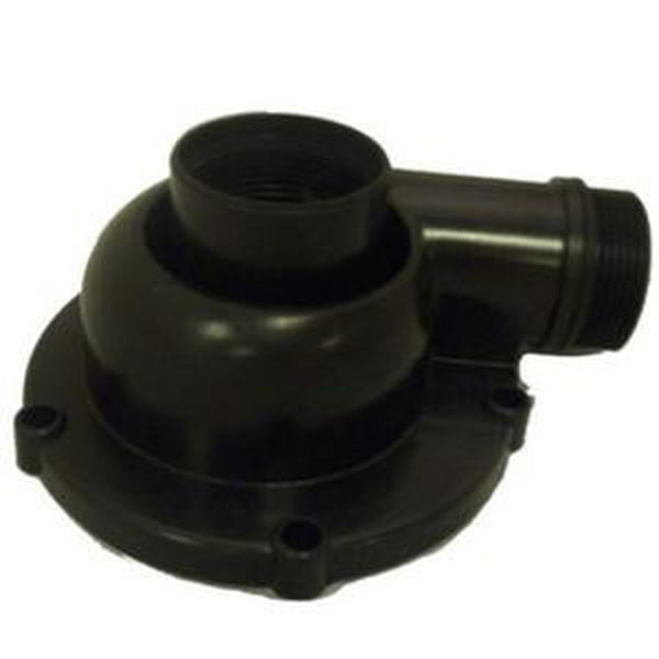 Replacement Volute for HY-Drive 3200-4800, By Pondmaster, 12769 - Pond Supplies 4 Less