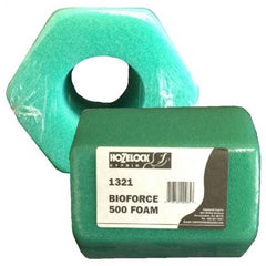Bioforce 500 Replacement Foam For Pre 2002 Filters - Pond Supplies 4 Less