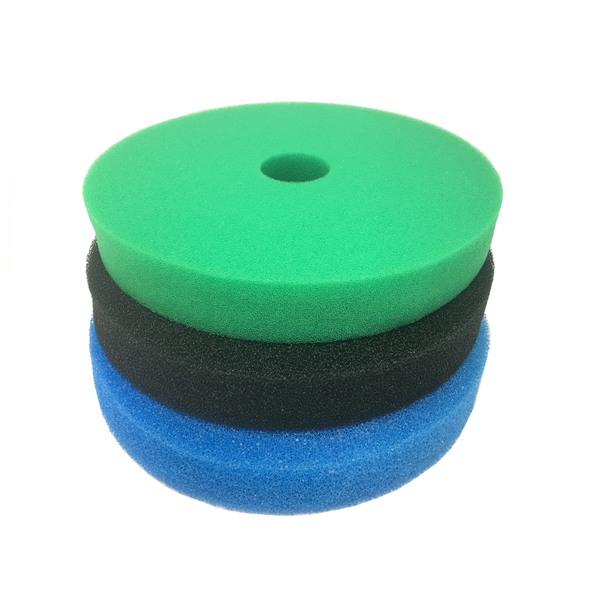 Bioforce 2000 Replacement Foam - Pond Supplies 4 Less