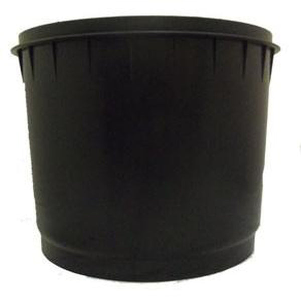 Medium Drum for Pressurized Filters, by Pondmaster - Pond Supplies 4 Less