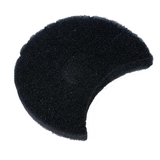 Pondmaster Filter Foam for 05640 & 05645 - Pond Supplies 4 Less