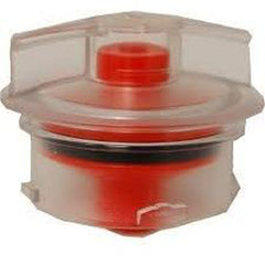 Bioforce Cleaning Indicator for 2000 Old & New Model - Pond Supplies 4 Less