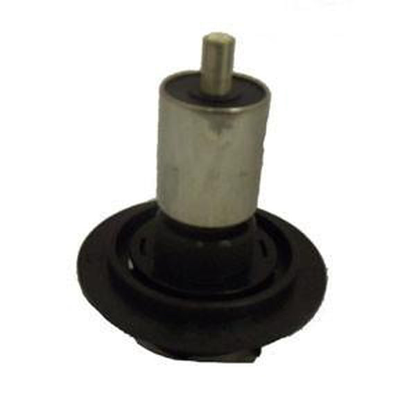 Rotor for Pond 1900 Hy-Drive, by Pondmaster - Pond Supplies 4 Less