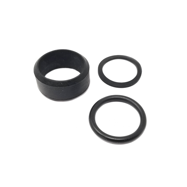 Emperor Aquatics Gasket O'Ring, 22321 - Pond Supplies 4 Less