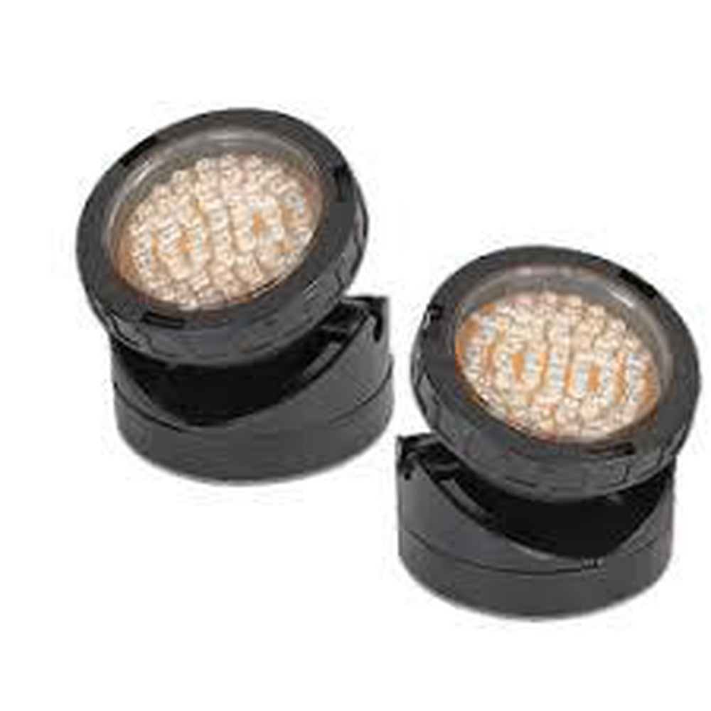 Laguna 40 LED Replacement Lights 2 Pack - Pond Supplies 4 Less