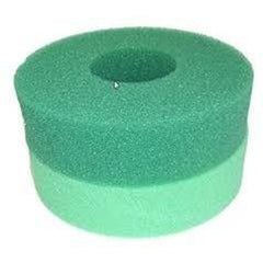 Bioforce 500 Replacement Foam - Pond Supplies 4 Less
