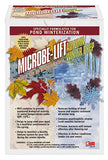 Microbe Lift Autumn Winter Prep - 32 oz - Pond Supplies 4 Less