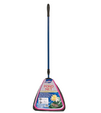Laguna Pond Net With Telescopic Handle PT815 - Pond Supplies 4 Less