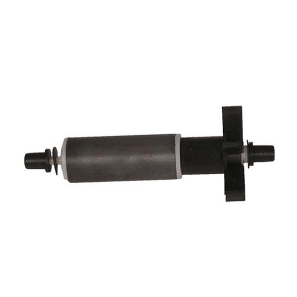 Aquascape Impeller Kit - Ultra Pump 1500, 91043 - Pond Supplies 4 Less