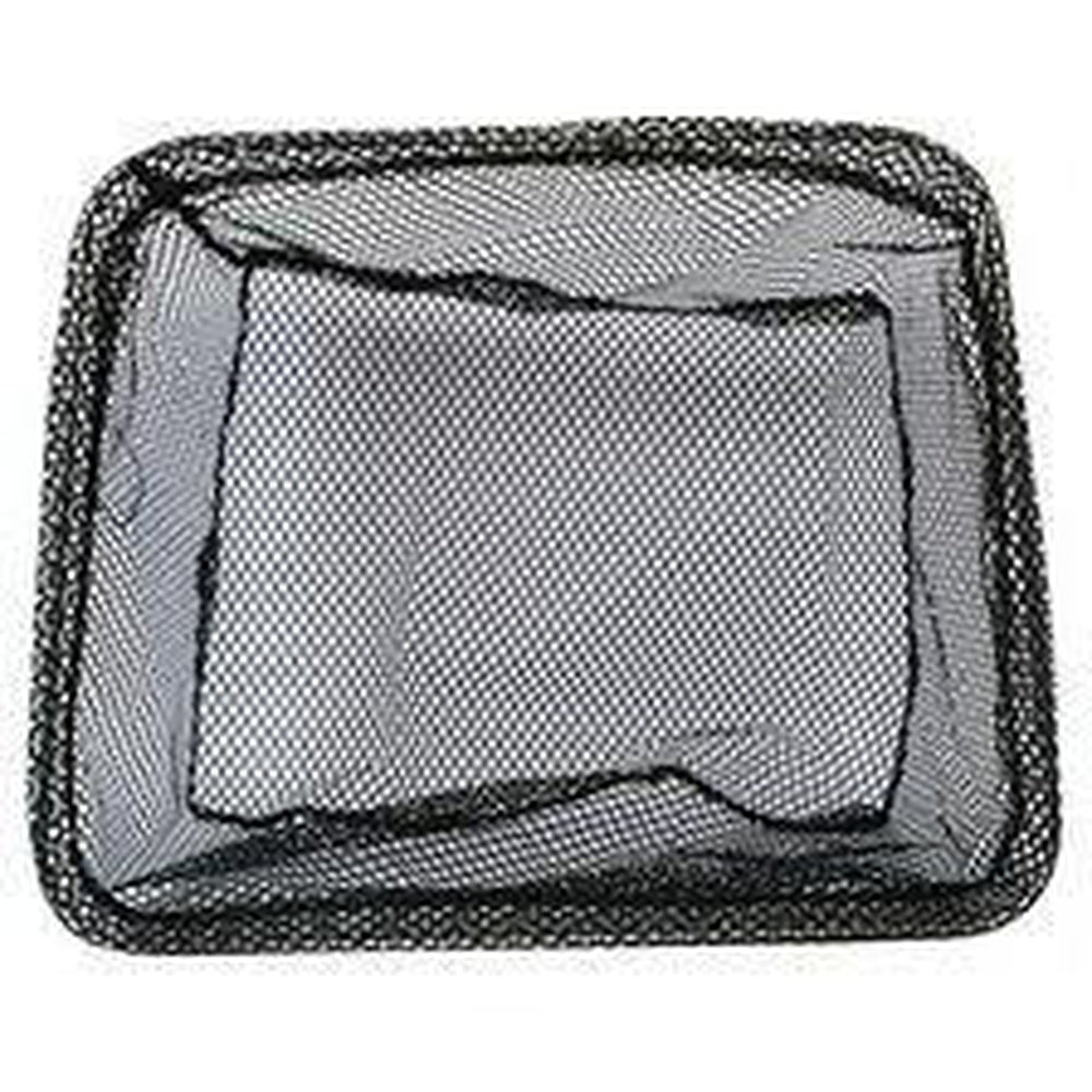 Aquascape Microskim Replacement Debris Net For system purchased before 2006, 99219 - Pond Supplies 4 Less