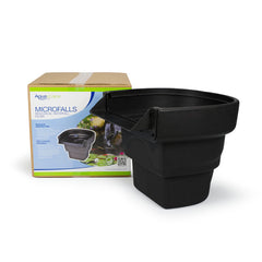 Aquascape Signature Series 1000 BioFalls Spillway Filter, # 99774 - Pond Supplies 4 Less