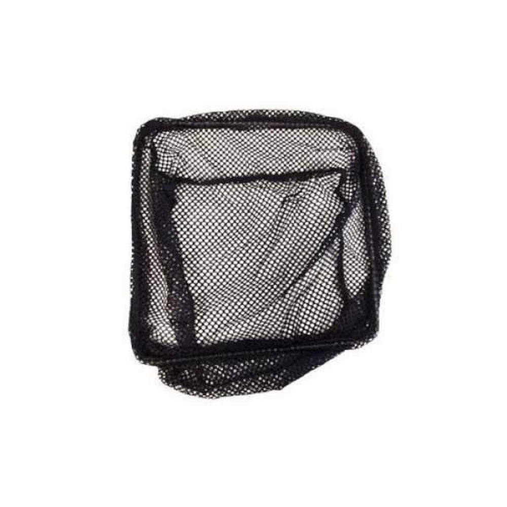 Aquascape Microskim Replacement Debris Net For Units Made After 2006, 99775 - Pond Supplies 4 Less