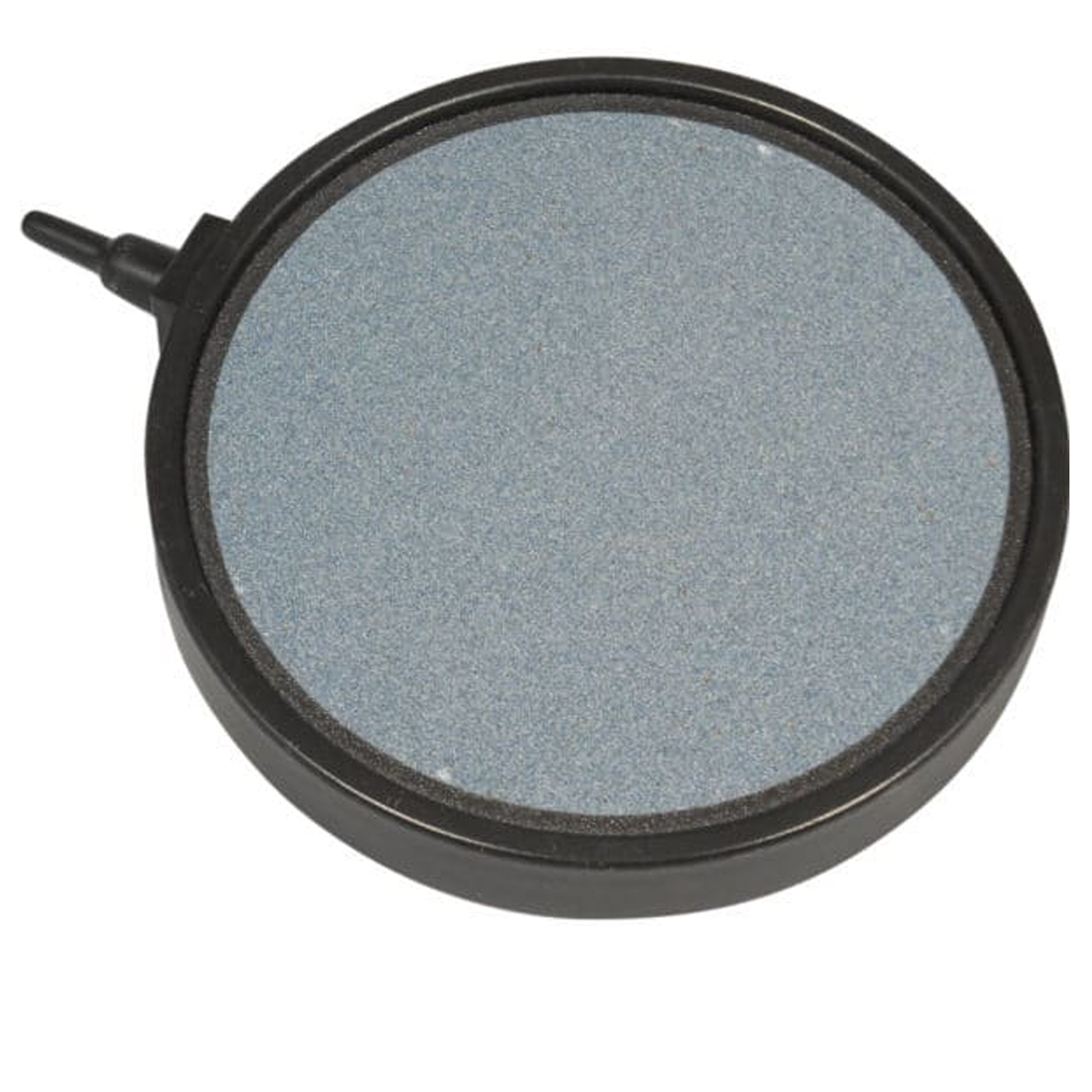 "Universal Air Stone Disc 5"" - Pond Supplies 4 Less"