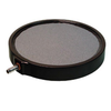 "Universal Air Stone Disc 9"" - Pond Supplies 4 Less"