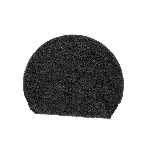 AquascapePRO Signature Series BioFalls Filter 2500 Mat, #29010 - Pond Supplies 4 Less