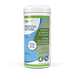 Aquascape Beneficial Bacteria for Ponds 1.1lb, 98949 - Pond Supplies 4 Less