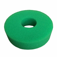 Bioforce 250/500/1000 Coarse Green Filter Pad - Pond Supplies 4 Less