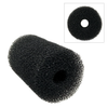 Tetra Pre-Filter Sponge For FK3 Filtration Fountain Kit, 19106 - Pond Supplies 4 Less