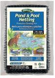 Dalen Gardeneer 7 x 10' Pond Floating Net - Pond Supplies 4 Less