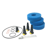 Laguna Pressure Flo 1000 Complete Kit - Pond Supplies 4 Less