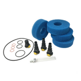 Laguna Pressure Flo 2000 Complete Kit - Pond Supplies 4 Less