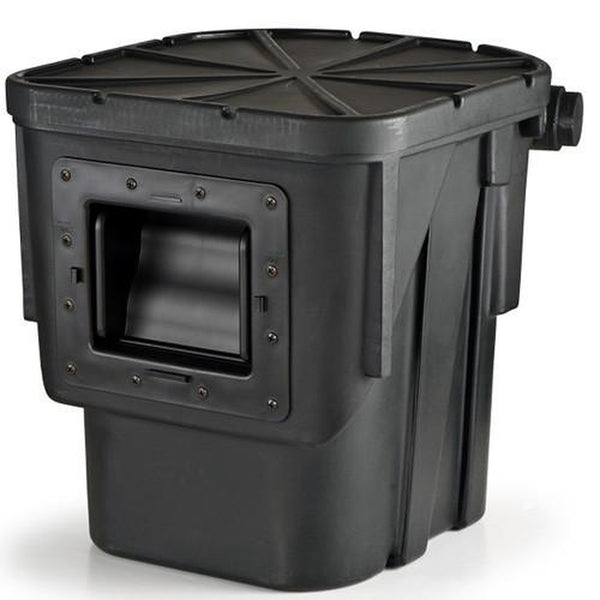Atlantic Pond Skimmer PS3900 - Pond Supplies 4 Less
