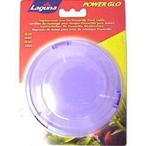 PowerGlo Color Lens Blue PT1582
