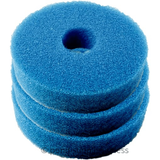 Generic Replacement Foam For Laguna Pressure-Flo 1000, AMP-PT1735 - Pond Supplies 4 Less