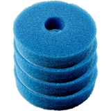 Generic Replacement Foam For Laguna Pressure-Flo 2000, AMP-PT1736 - Pond Supplies 4 Less
