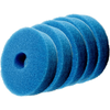 Laguna Pressure-Flo 4000 Replacement Foam 5 pack, PT1738 - Pond Supplies 4 Less