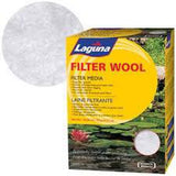 Laguna PowerFlo Pro Filter Wool, PT1780 - Pond Supplies 4 Less
