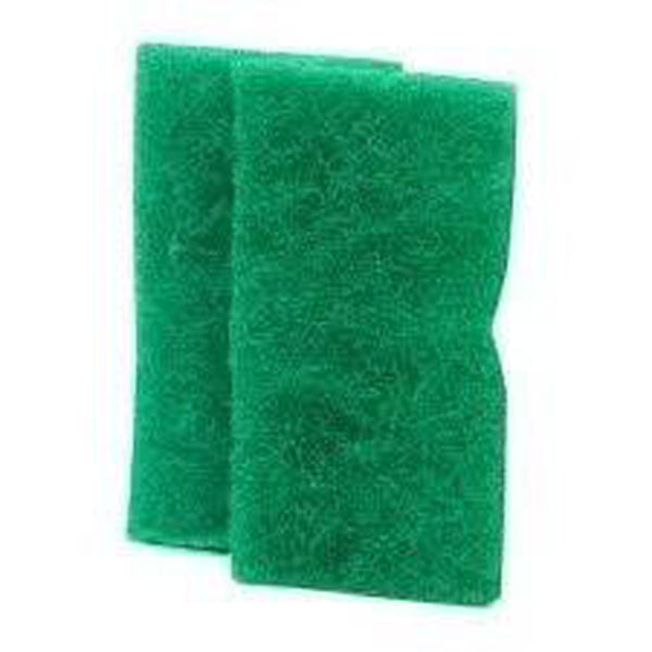 SkimAway Filter Fine Foam Pad for Laguna Skimmer 2-pack - Pond Supplies 4 Less