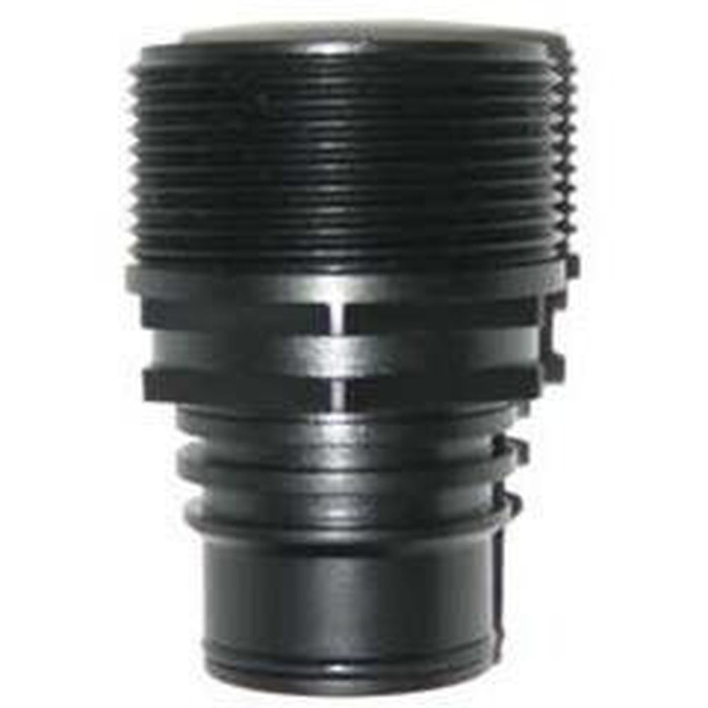 "Laguna Adapter Thread to Click-Fit 1.5"", PT491 - Pond Supplies 4 Less"