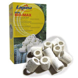 Laguna Mini BioMax Biological Filter Media, PT492 - Pond Supplies 4 Less