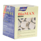 Laguna BioMax Filter Media 350g, PT560 - Pond Supplies 4 Less