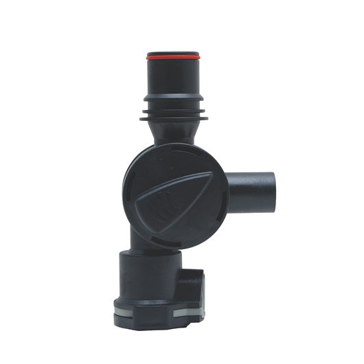 "Laguna 3/4"" Diverter Valve for PowerJet Pumps, PT626 - Pond Supplies 4 Less"