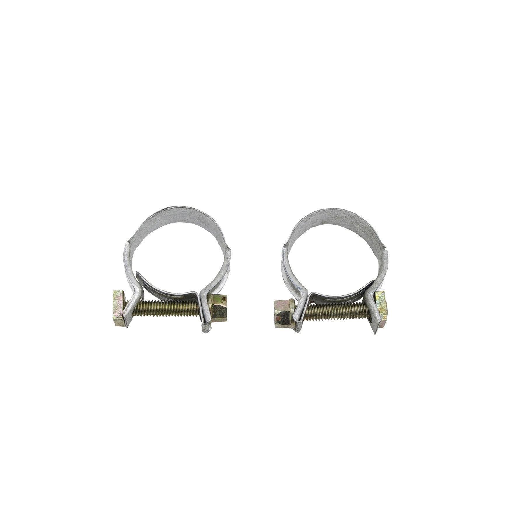 "Laguna 1/2"" Hose Clamp for PT400 (2/pack), PT705 - Pond Supplies 4 Less"