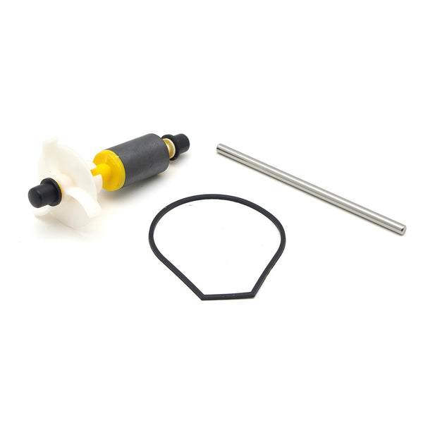 Laguna Impeller Assembly Kit for PT8115 Submersible Water Pump 470 GPH, PT8116 - Pond Supplies 4 Less