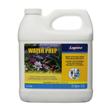 Water Prep 67.5 oz - Pond Supplies 4 Less