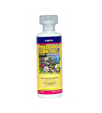Laguna Phosphate & Water Clarity Control, 16 Ounces, PT896 - Pond Supplies 4 Less